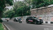 5 Keunggulan SUV China Sokon