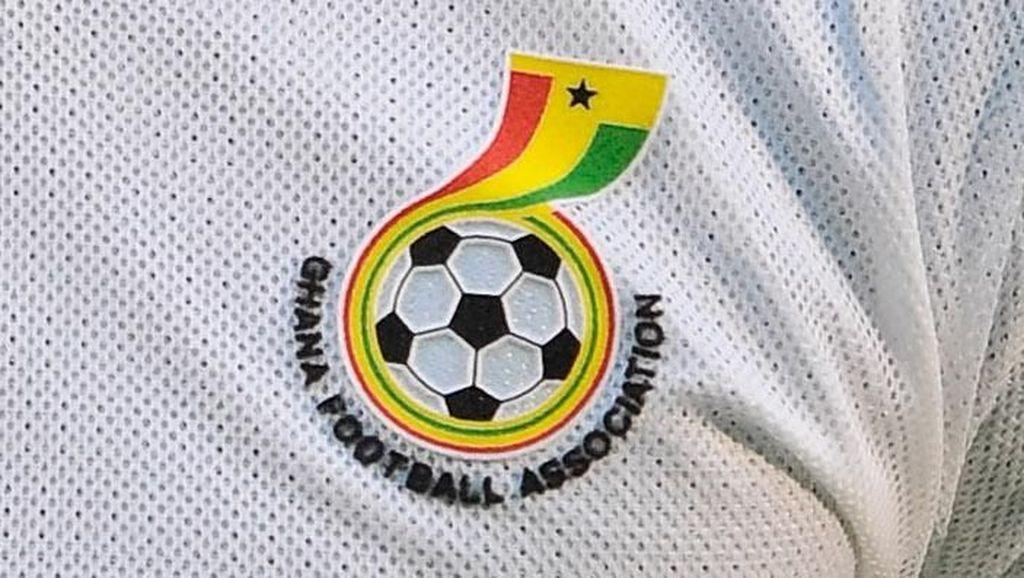 Federasi Sepakbola Ghana Dibubarkan karena Kasus Korupsi