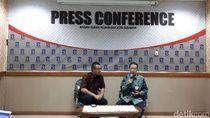 DPRD Nilai Pemkot Surabaya Salah Istilah Soal THR