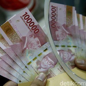 BI Beberkan Penyebab Kredit Bank Lesu