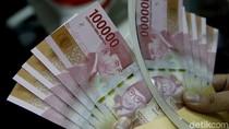 Rezeki PNS Jelang HUT RI, Fakta Uang Suap & Harta Jaksa Pinangki
