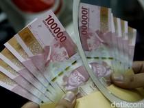 Subsidi Gaji Rp 1 Juta Ditransfer Pekan Ini, Jangan Lupa Cek Rekening!