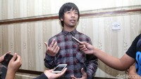 Dituding Goda Anak Denny Sakrie, Instagram Rian DMasiv Digeruduk