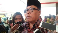Menghilang Usai Jadi Tersangka KPK, Wali Kota Blitar Disebut Sakit