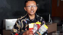 Pemerintah Digugat soal Tak Terjemahkan KUHP ke Bahasa Indonesia