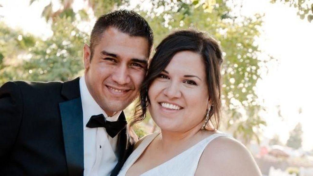 Pria AS Ini Terbangun dari Tidur dan Tak Mengenali Istrinya