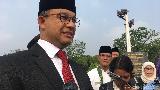 Rayakan HUT DKI, Masuk Ancol Gratis saat Libur Pilkada