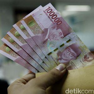 Ini Calon Penerima BLT yang Bakal Dibagi-bagi Jokowi