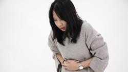 Catat, Ragam Alasan Bisa Terkena Gangguan Pencernaan (1)