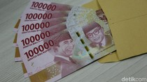 Anggota DPR Kritik Bantuan Rp 600 Ribu Tak Tepat Sasaran