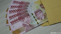 Begini Nasib Pegawai Swasta Tak Dapat Rp 600 Ribu dari Jokowi