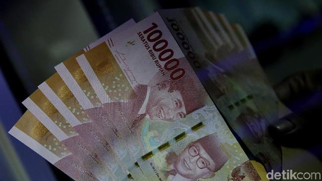 Risiko Simpan Uang di Arisan, Kesan Pertama Mendarat di Kertajati