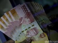 Setelah Nyoblos Langsung Ngantor, Dapat Uang Lembur Enggak?