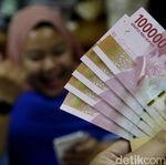 Teman Pinjam Uang, Beri Jangan? (1)