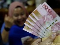 Dear Pengangguran, Begini Cara Dapat Rp 500 Ribu/Bulan dari Jokowi