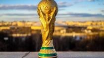 Ini 5 Fakta Menarik Tentang Piala Dunia 2018