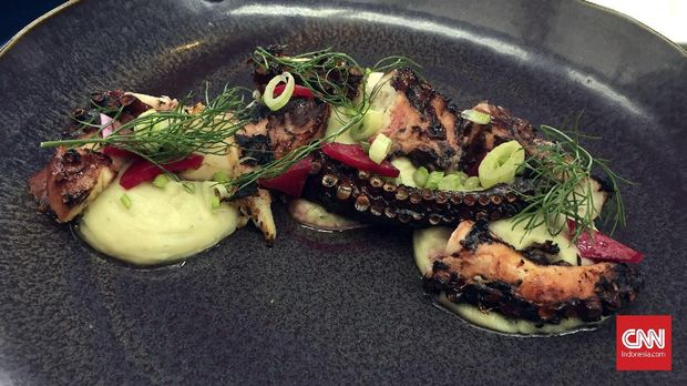 5 Resto Wajib saat Melancong ke Sydney dan Sekitarnya