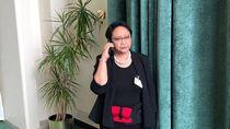 Kemlu Cek Informasi Paspor 3 WNI Teroris yang Ditangkap di Malaysia