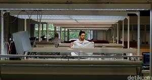Prada Punya Pabrik Baru di Italia, Ini Penampakannya