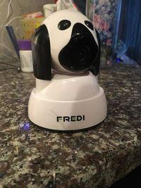 Pengalaman Buruk Ibu Menyusui tentang Pemakaian CCTV/