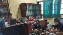 KLHK Gagalkan Penyelundupan Satwa Awetan Dilindungi di Papua