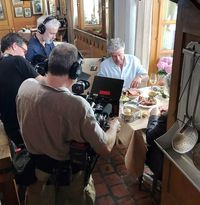 'Parts Unknown' Anthony Bourdain Peroleh 6  Penghargaan Emmy Awards