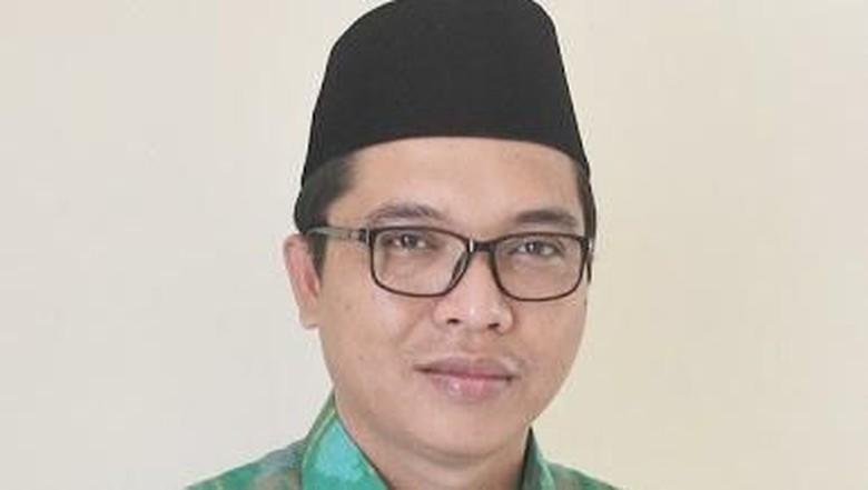 PPP ke Roy Suryo: Daripada Nyinyir, Kembalikan Aset Kemenpora Bro