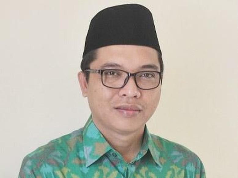 Menelaah Gestur Jokowi, PPP: Kami Tak Ingin Terjebak Nama