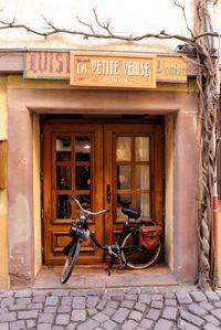Ini Restoran yang Terakhir Dikunjungi Anthony Bourdain Sebelum Meninggal