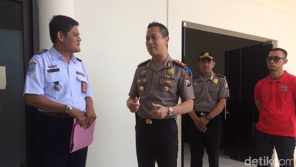 Libur Lebaran, Harga Tiket Pesawat Jember-Surabaya Tidak Naik