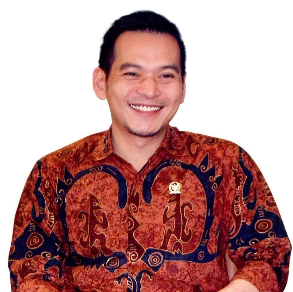 Dorong Kampanye Damai, Kubu Jokowi-Maruf: Jangan Saling Hujat