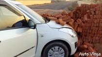 Klaim Asuransi Mobil Sering Ditolak? Ini Tipsnya