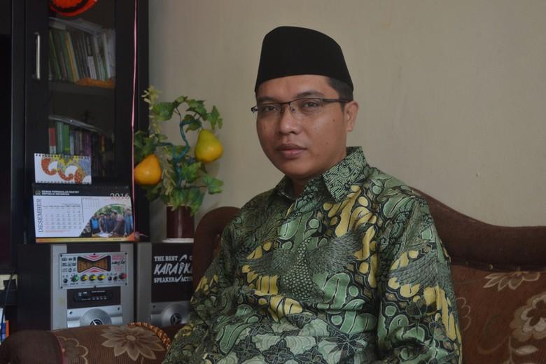 Prabowo Galang Dana Rp 10 T, PPP: Kasihan Rakyat