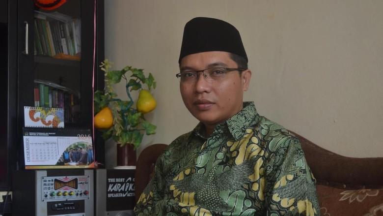 Tommy Soeharto Tuding KKN Makin Parah, PPP: Ngaca Dulu ke Orba
