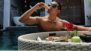 Serunya Kulineran a La Mario Lawalata Mulai Makan di Yogyakarta hingga Los Angeles