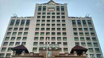 Serapan Anggaran Pemkot Jaksel Terendah di DKI, Ini Kata Wali Kota