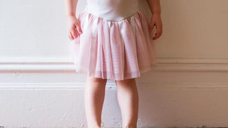 Anak Menyusu Sampai Umur 4 Tahun, Adakah Efeknya?/ Foto: thinkstock