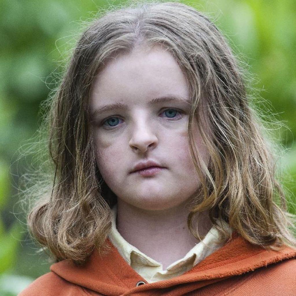 Hereditary: Film Horor yang Curi Perhatian Dunia