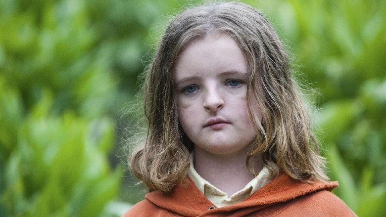 Hereditary: Film Horor yang Curi Perhatian Dunia
