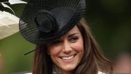 Gara-gara Hal Ini, Kate Middleton Digosipkan Hamil Anak Ke-4