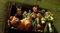 Sutradara Bicara soal Jalan Cerita dan Feminisme di Toy Story 4