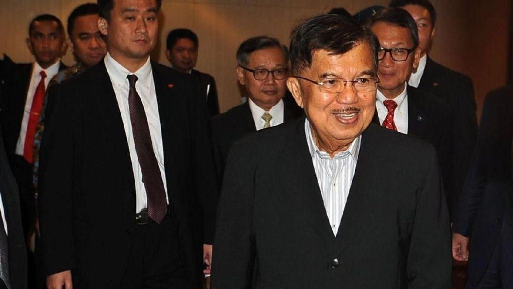 JK: Kereta Kencang JKT-SBY Tahap I Dibangun Sampai Semarang