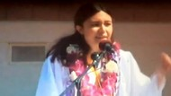 Pidato Perpisahan SMA Singgung Pelecehan Seks, Mikrofon Dimatikan
