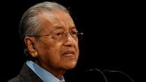 Mahathir: Malaysia Akan Buka Kembali Kedutaan di Korea Utara