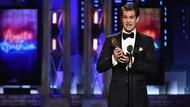 Dekat dengan Rita Ora, Andrew Garfield Bikin Panas Emma Stone?