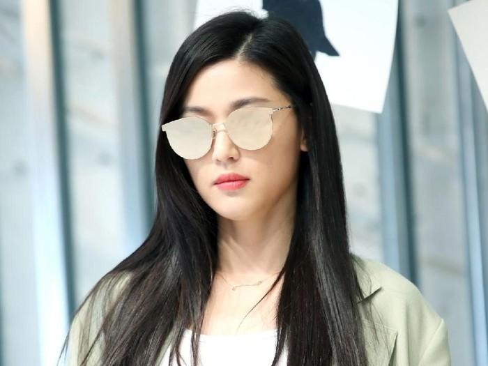 Foto: Koreaboo