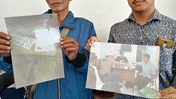 Tim Nurul Arifin-Ruli Laporkan Politik Uang Paslon yang Diusung PDIP