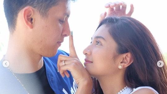 Mesranya Mikha Tambayong dan Kekasih, Kimmy Jayanti hingga si Seksi Tia Azhari