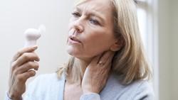 Ada beberapa hal yang akan terjadi seiring pertambahan usia. Berikut ini adalah hal-hal yang sering dialami oleh orang menginjak usia 40-an.
