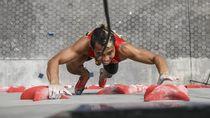 Atlet Indonesia di Asian Games Digaransi Perawatan Kesehatan Kelas Satu